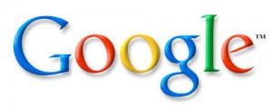 访问谷歌相关服务的一些方法
