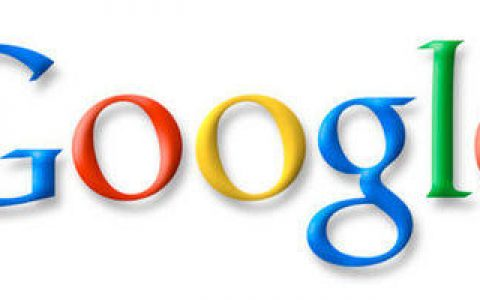 Google秒开!谷歌回来了?谷歌疑似解封!
