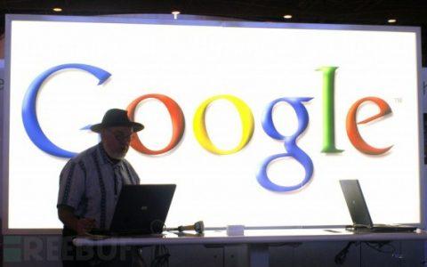 仅500美元赏金!以色列黑客为Google提交漏洞引争议