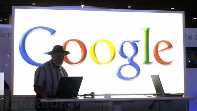 仅500美元赏金!以色列黑客为Google提交漏洞引争议-老D