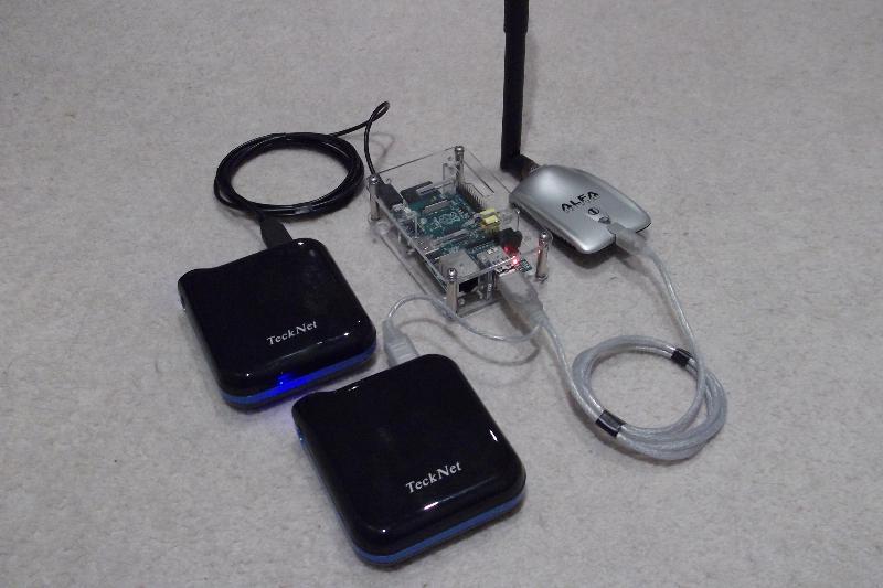 黑客全自动WIFI钓鱼,全自动无线入侵热点,大规模批量无线热点钓鱼