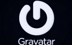 解决Gravatar评论头像不显示的方法