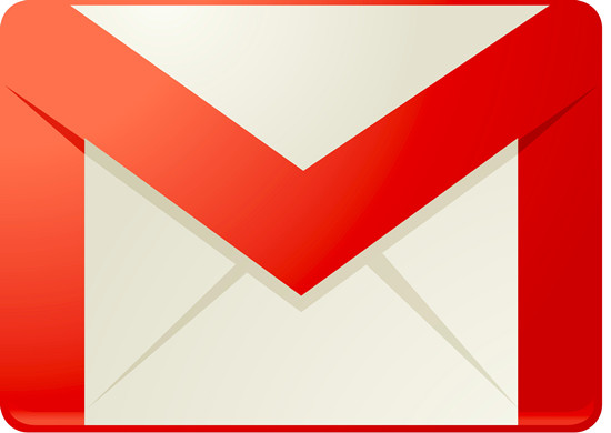 论:Gmail的倒下