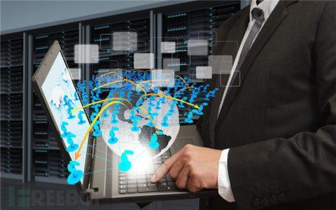 史上最大的DDoS攻击案件宣布告破