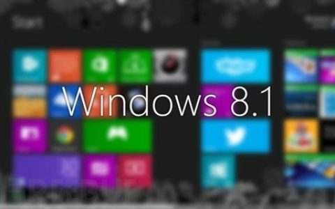 微软怒了,谷歌再曝Windows8.1漏洞