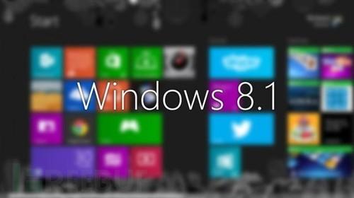 微软怒了,谷歌再曝Windows8.1漏洞