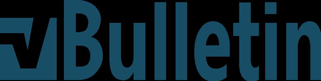 知名论坛系统vBulletin常用SEO插件VBSEO存在严重安全漏洞