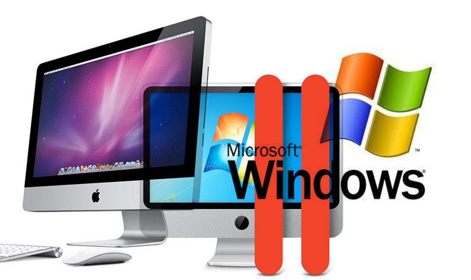 2014年漏洞最多的操作系统:苹果Mac OS X、iOS和Linux-老D