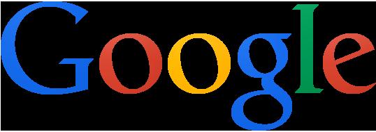2015 Google hosts 持续更新【最新:2016-11】