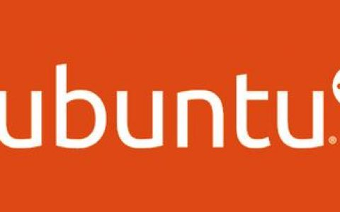 Ubuntu曝本地权限提升漏洞,影响12.04–14.10版本(附EXP)