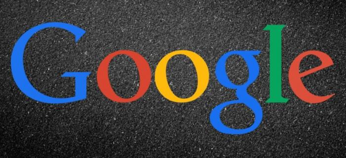 废弃防火墙:Google决定不再区分内外网