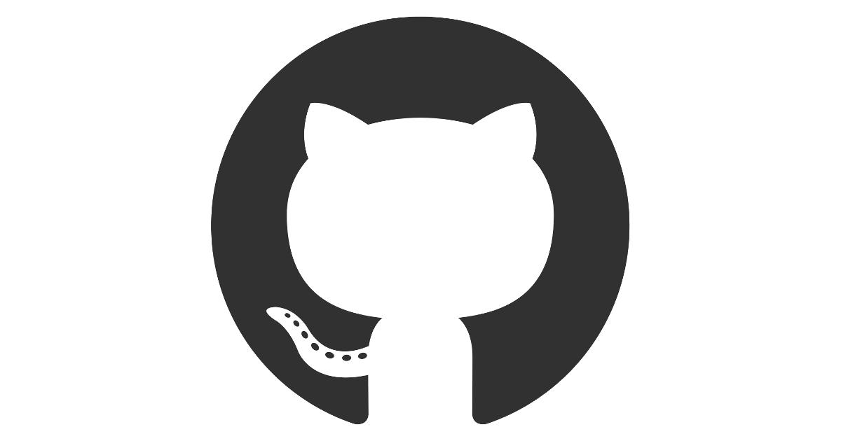 GitHub如何征服了Google、微软及一切