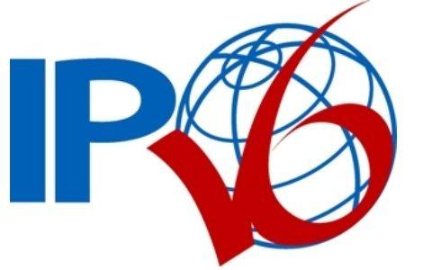 美国IP(IPv4)即将耗尽?说好的IPv6呢?