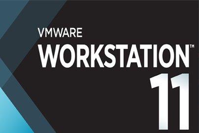 VMware Workstation V11.1.2 正式版/注册码/注册机