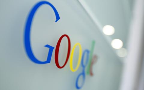 Google 谷歌IP地址、IP地址段、AS号码