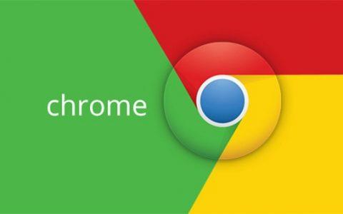 Google Chrome v43.0.2357.132 正式版发布