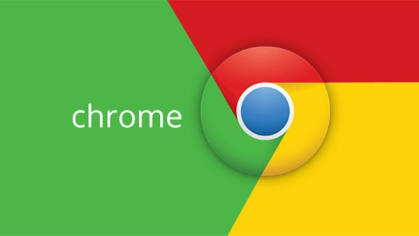 Google Chrome v43.0.2357.132 正式版发布