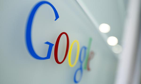 市值一天涨出来一个小米的背后,是Google向华尔街的步步退让