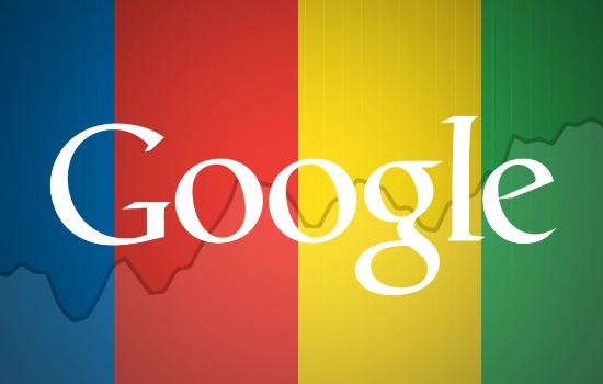 谷歌重组:集团公司更名Alphabet 激励内部创业