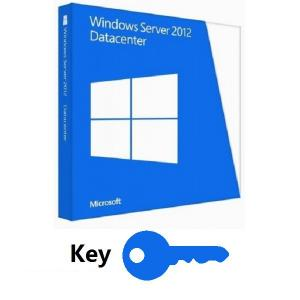 win7 win8.1 win10 office2013 key 最新激活密钥