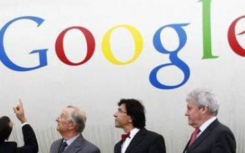 Google 又被政府盯上了,这一次是 Android