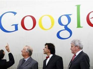 Google 又被政府盯上了,这一次是 Android-老D
