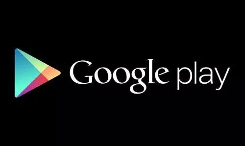 谷歌或今秋重返中国 开发者需了解的Google Play十个功能