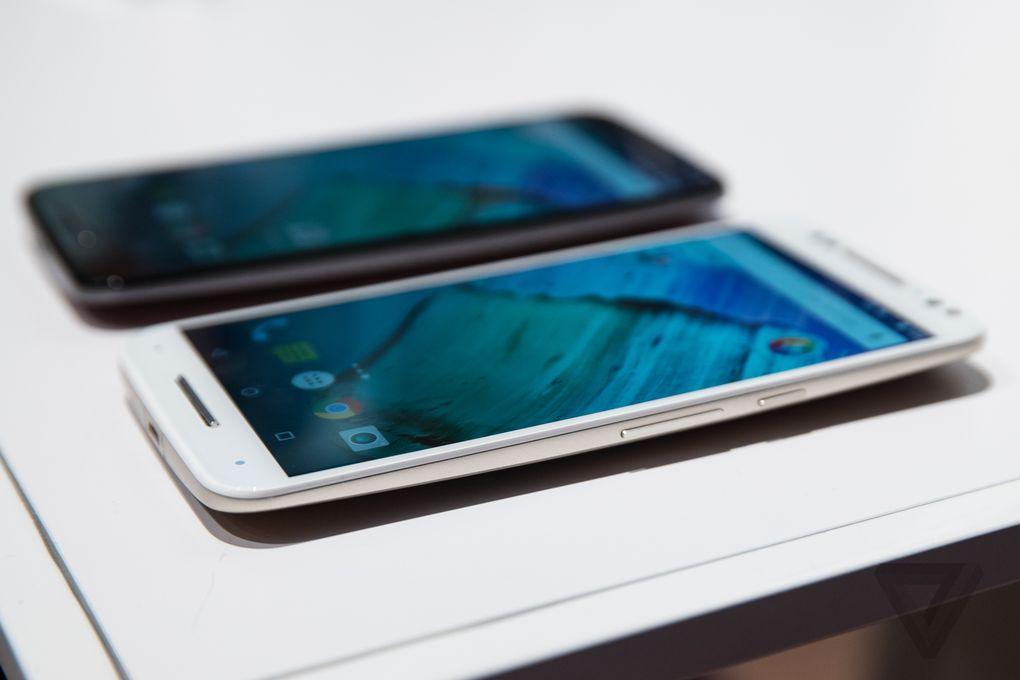 Android Wear 正式入华,不翻墙也能用是怎么实现的?