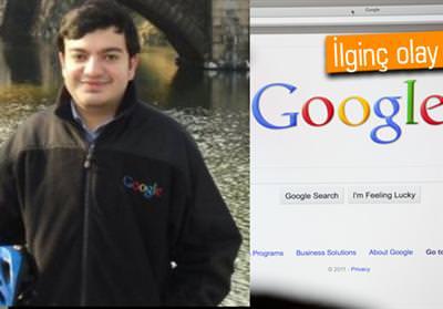 谷歌不小心把Google.com域名给卖了