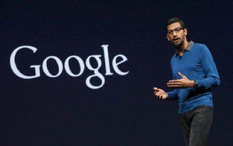 Google 计划重返中国,但结果可能令你失望