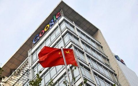 Google回归中国大陆一次性辟谣 仅谷歌Play回归Gmail休想