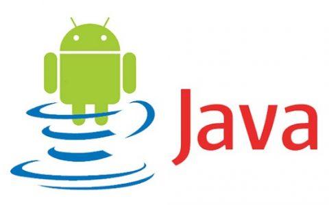 Google证实下一版Android不再使用Oracle专属的Java API