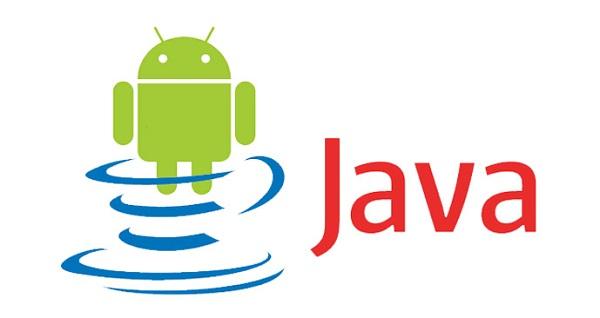 Google证实下一版Android不再使用Oracle专属的Java API-老D