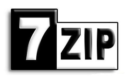 使用7zip压解各种文件的常用命令-老D