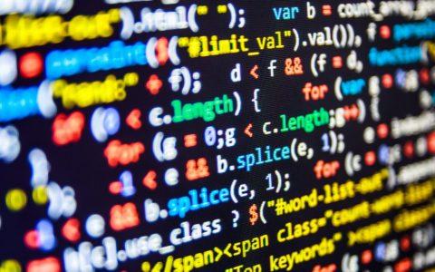 VPS本地备份及异地备份FTP上传到NAS群晖的自动脚本