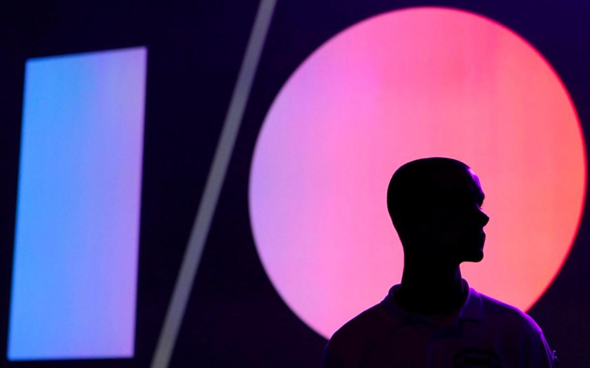 谷歌I/O 2016大会日期公布:Android N将亮相