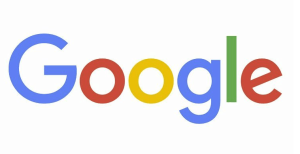 Google新logo