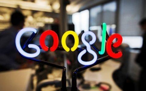 Google.com竟然也能丢!12012.26美元赎回