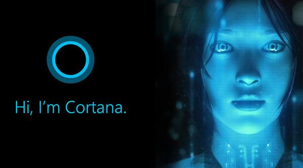 """微软小娜遭遇""""性骚扰"""",微软考虑一怒为红颜"""