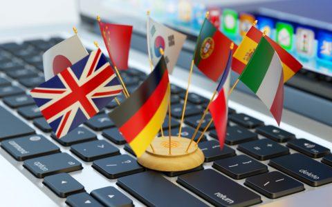 Google翻译再添13种语言,现在支持103种语言,覆盖99%网络人口