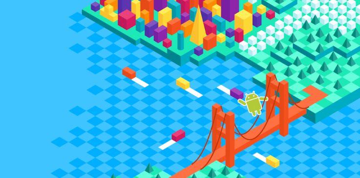 Google推游戏开发新功能,可在搜索页试玩