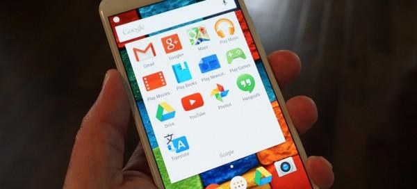 离线版Google Now即将上线:本地容量仅增加20.3MB