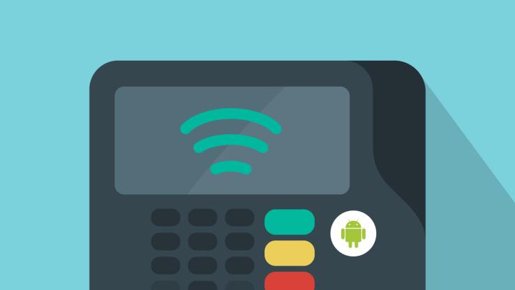 手机感应支付已不够看!Google测试语音支付「Hands Free」