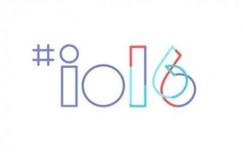 谷歌网络开发者年会 Google I/O 确定 3月8日开放注册
