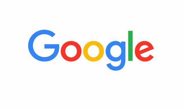 Google是如何做到从不宕机的?