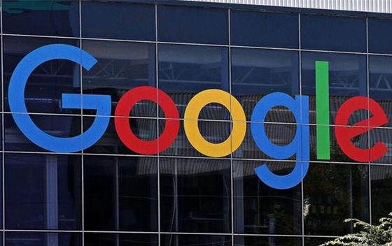 占领了字母表的Google到底在干什么?