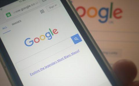 谷歌推出新款语音应用:说话就能控制Android设备