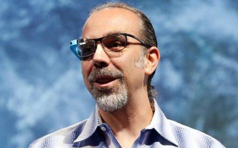 伟大创新如何而来?Google X负责人:从一年砍掉100个项目开始