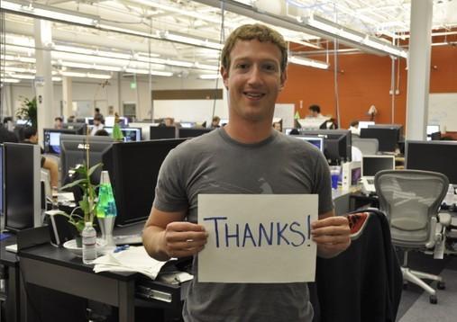 """天朝一饮料厂注册""""Face book""""商标被判侵权,竟还质疑Facebook知名度"""