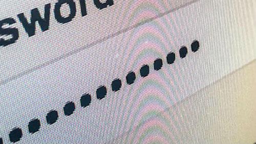 不用担心:被黑客盗取的2.72亿邮箱账号和密码不匹配